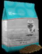 SmallMedium Puppy Food.png