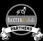 BaxterBellaWhite.png