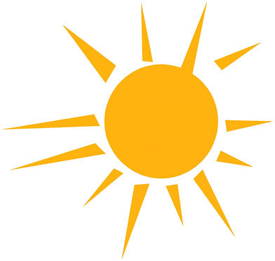 morning-sun-clipart-48.jpg