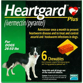 Heartgard-Plus-for-Dogs-26-50-lbs-Green-