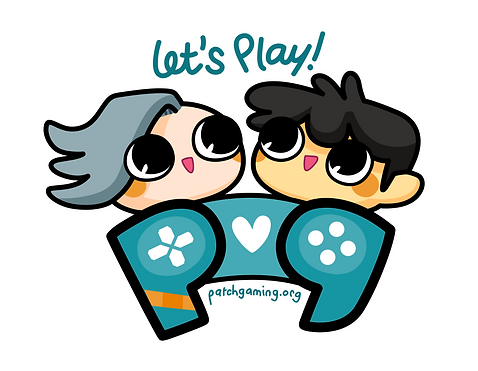 PatchGamingStickers_v5_3.png