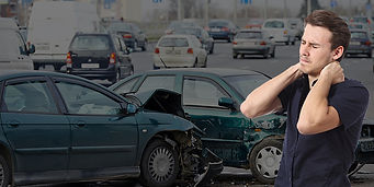 Auto-Accident-Therapy-Chiropractor near me-massage therapy.jpg