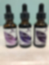 CBD oil, CBD, no thc, natural, chiropractic