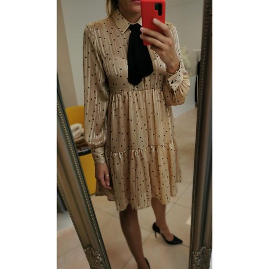 Imperial šaty