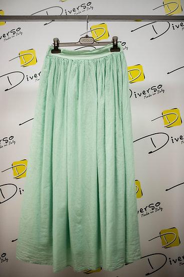 Imperial sukňa zelená