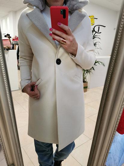 Kabát MARYLEY
