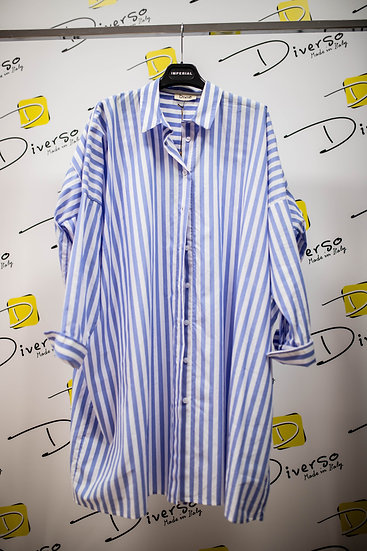 Dixie košeľa