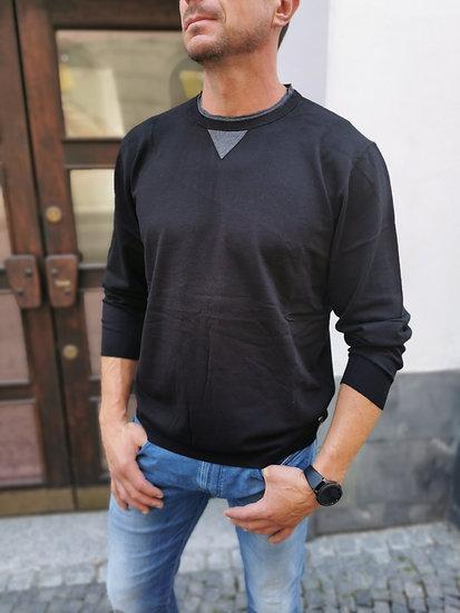 Replay pánsky sveter