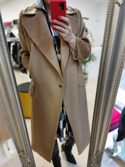 Kabát IMPERIAL
