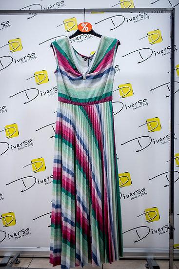 Denny Rose šaty