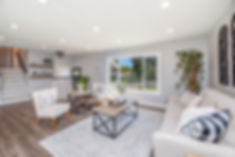 living-room-area-2988860.jpg