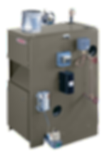 GSB8-E_boiler.png