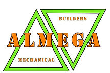 NEON_Almega_Builders-Mechanical_Logo_-re