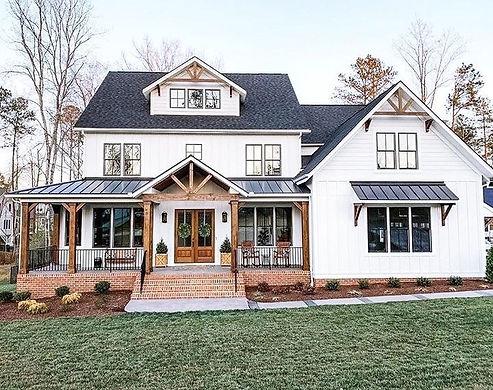 Farmhouse Exterior Design Ideas.jpg