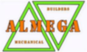 NEON_Almega_Builders-Mechanical_Logo_-re
