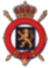 Logo NMVB.jpg