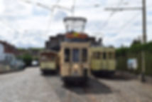Tramfestival 08-09-2019-019.JPG