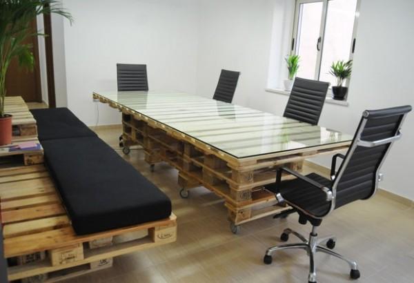 decoracao-escritorio-paletes