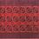 Thumbnail: Бельгийский ковер EMPIRE