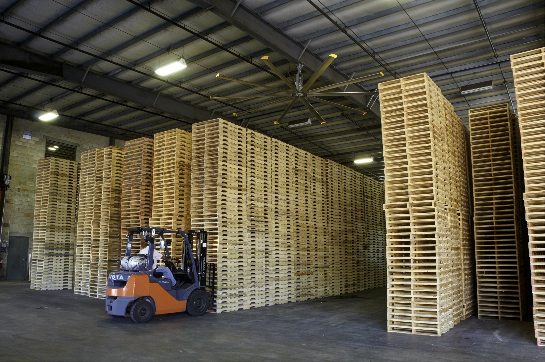 stacked-pallets