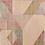 Thumbnail: Бельгийский ковер BAUHAUS