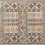 Thumbnail: Бельгийский ковер PLATINUM