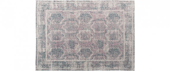Ковер NEPAL GRAPES
