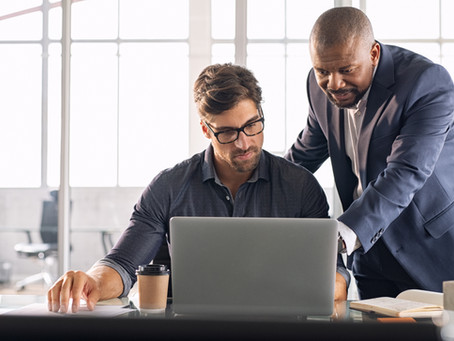 Organizational Wellness Challenge – Organizational Service