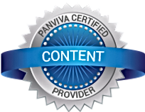 service-badge-content.png