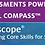 Thumbnail: CCL Benchmarks 360 Assessment Suite