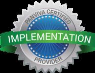 service-badge-implementation.png