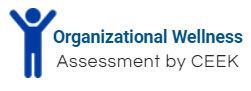 Organizational Wellness Assessment by CEEK