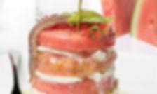 0023-ensalada-de-sandia-y-mozzarella-con