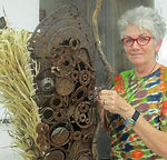 Bonnie Zimmer Portrait.jpg