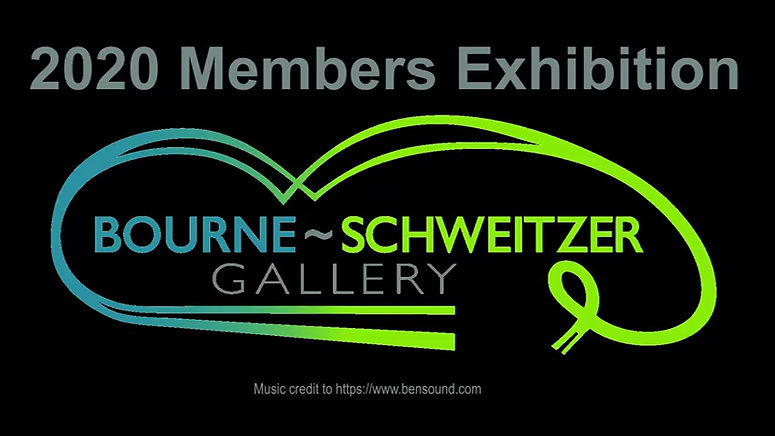 Come check out our Virtual Members Exhibition
