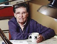 Mary Hess Portrait.jpg