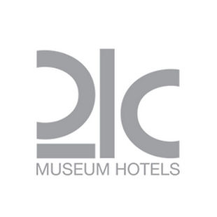 21C Hotel Logo.jpg