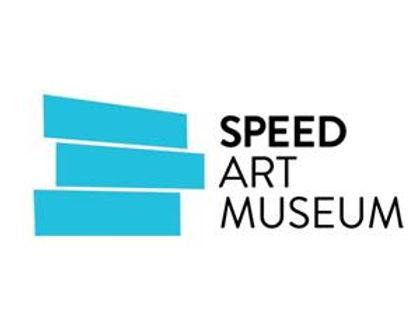 speed-logo-blue-jpeg-1.jpg