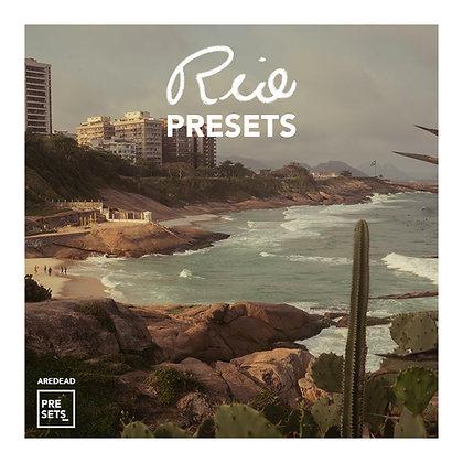 Presets RIO