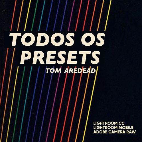 TODOS OS PRESETS v02