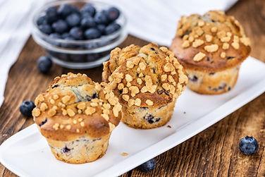 muffins lite.jpg