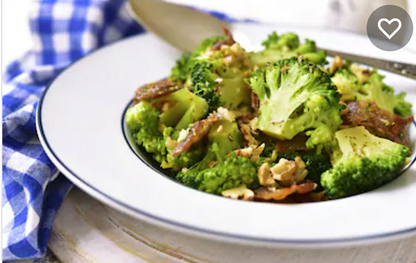 brokkolisalat.jpg