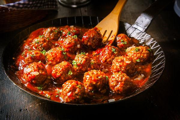spicy kjøttboller.jpg