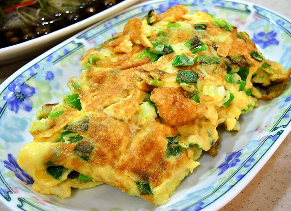 Fried%20Eggs%20With%20Spring%20Onion_edi