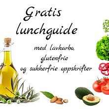 gratis lunchguide forside .png