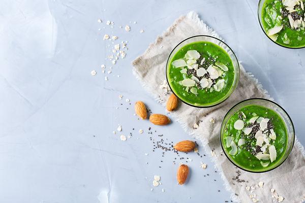grønn smoothie....jpg