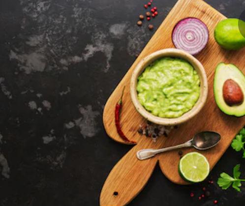 guacamole.jpg