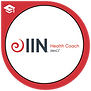 IIN logo badge.png