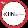 IIN logo badge.png