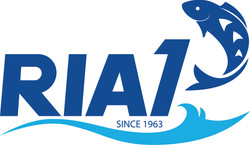 Logo-RIA